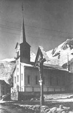 1. Kirche