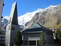 2. Kirche